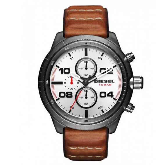 Relógio Diesel Masculino Dz4438/0pn 006152rean