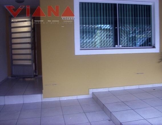 Casa Para Venda, 0 Dormitórios, Rudge Ramos - São Bernardo Do Campo - 4814