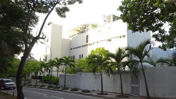 Apartamento En Venta Camino Alto Calle Chulavista