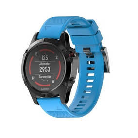597753fb554f Correa Repuesto Beurer - Relojes en Mercado Libre Chile