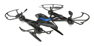Drone JJRC H50 black