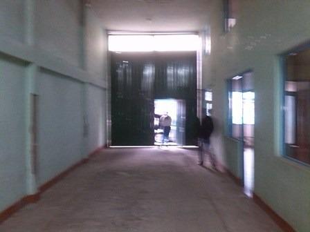 Bodegas En Arriendo/venta El Refugio Fontibon San Pablo 689-15
