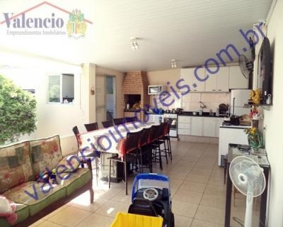 Venda - Casa - Vila Mariana - Americana - Sp - 068ggv