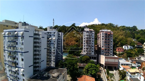 Apartamento - Ref: 840080