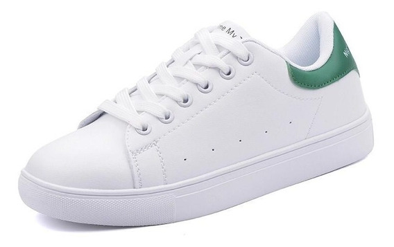 Zapatos Deportivos Importados
