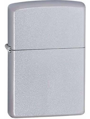 Encendedor Zippo Modelo 205 Pure Original Garantia