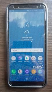J6 Prime Y Huawei P8 Lite Por iPhone 6