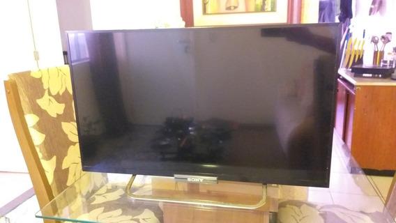 Tv Sony 32 Polegadas Defeito Na Tela