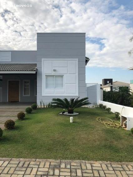 Casa Em Condomínio Para Venda Em Mogi Das Cruzes, Aruã, 4 Dormitórios, 2 Suítes, 6 Banheiros, 4 Vagas - 2154