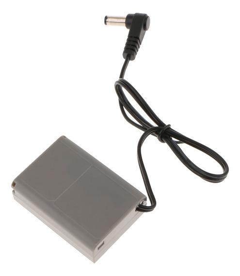 Ac Poder Adaptador Substituição Bln1 Bateria Para Olimpo E
