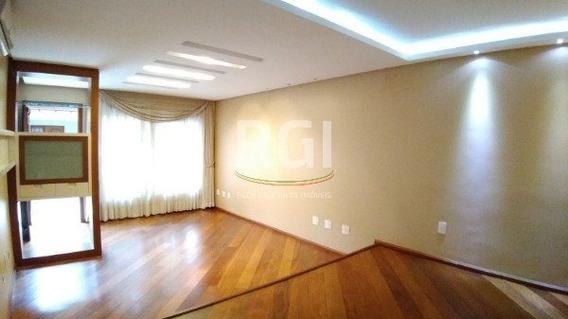 Casa Condomínio Em Cristal Com 40 Dormitórios - Lp989