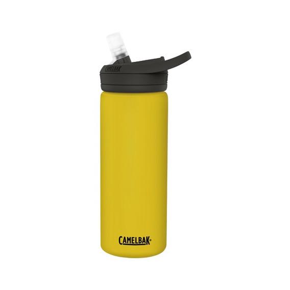 Botella Térmica Vacuum Insulated Camelbak 600 Ml Yellow