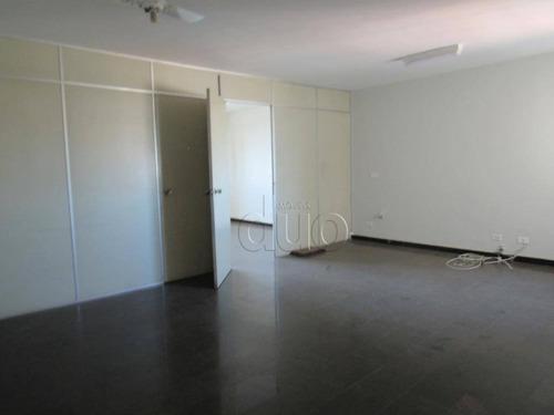 Imagem 1 de 1 de Sala, 55 M² - Venda Por R$ 120.000,00 Ou Aluguel Por R$ 500,00/mês - Centro - Piracicaba/sp - Sa0286