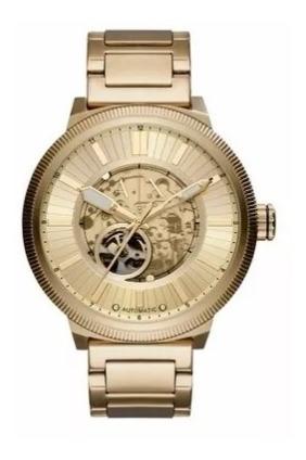 Relógio Armani Exchange Ax1417