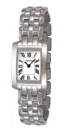 Relógio Technos Elegance Boutique 1l22cr/3b - Com Nf