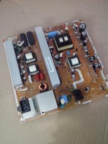 Placa Fonte Tv Samsung Pl42c450 100% Testado