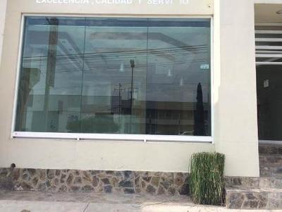 Local Comercial En Renta Lindavista