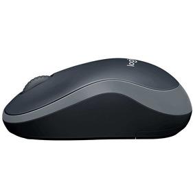 Mouse Sem Fio | M185 | Logitech
