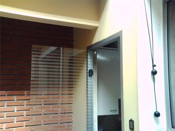 Sobrado Com 3 Dormitórios À Venda, 150 M² Por R$ 1.200.000,00 - Vila Califórnia - São Paulo/sp - So3412