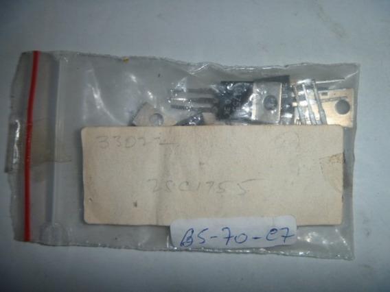 Transistor 2sc1575