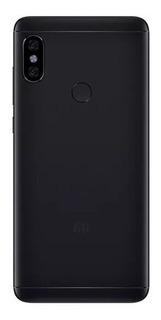 Xiaomi Redmi Note 5 Global 64gb 4gb 5.99 Envio Iinmediato