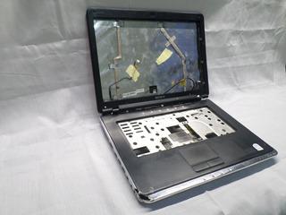 Sony Vaio Vgn-cr220e