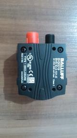Sensor De Visão Balluff - Bvs0019