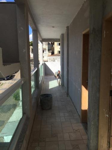 Apartamento À Venda, 2 Quartos, 1 Vaga, Vila Esperança - São Paulo/sp - 2059