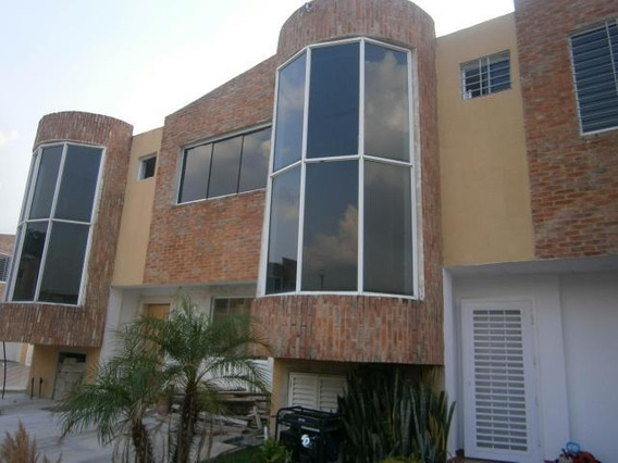 Townhouse En Venta En Sabana Del Medio San Diego 20-17464 Forg