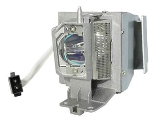Lampara Con Carcasa Para Proyector Acer P1283
