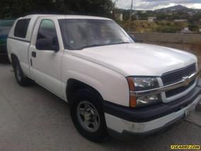 Chevrolet Cheyenne Cheyenne Pick-up - Automatico
