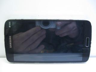 Celular Samsung Galaxy Grand 2duos Tv Sm-g7102t Não Liga Ler