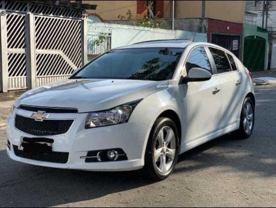 Chevrolet - Cruze 1.8 Ltz Sport6 2014