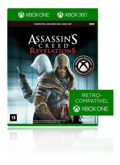 Jogo Game Assassin