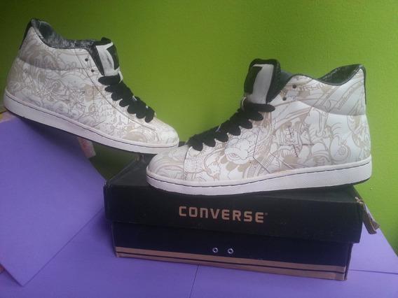 Converse Skate Ecko Dcshoes Etnies Osiris Vans Circa Nike Sb
