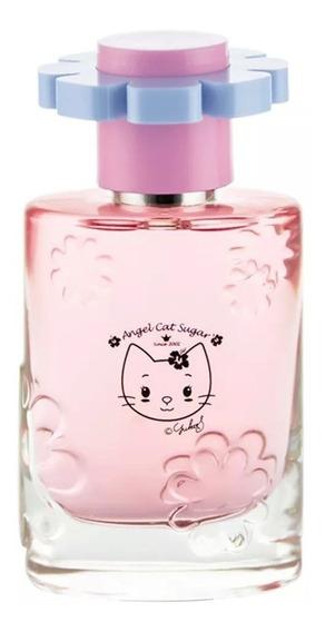 La Rive Angel Cat Sugar Melon Eau De Parfum 30ml