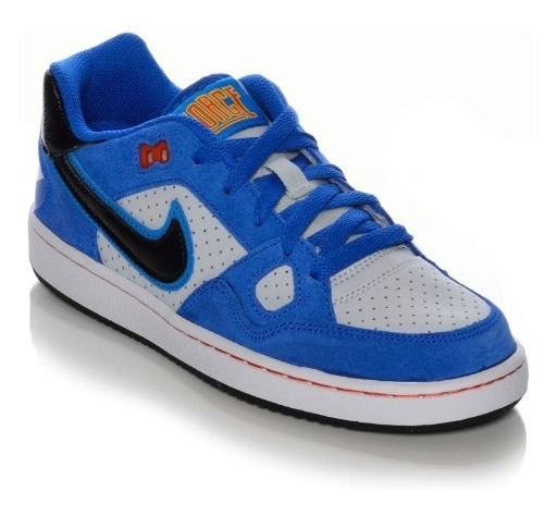 Nike Son Of Force Cod1398 (us5,5), Cm 24 (eur38