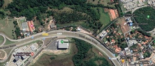 Sorocaba - Chacaras Reunidas Sao Jorge - Oportunidade Caixa Em Sorocaba - Sp | Tipo: Terreno | Negociação: Venda Direta Online  | Situação: Imóvel Desocupado - Cx10006381sp