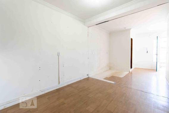 Studio No 1º Andar Com 1 Dormitório - Id: 892945694 - 245694