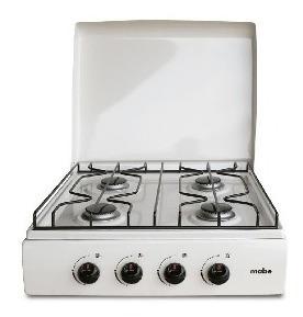 Cocineta Mabe 4 Quemadores Cm51tbxo/nuevas De Paquete