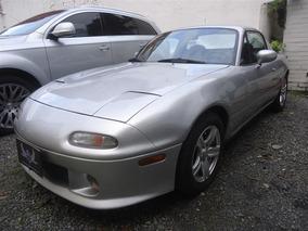 Mazda Miata Mt 2000 (convertible)
