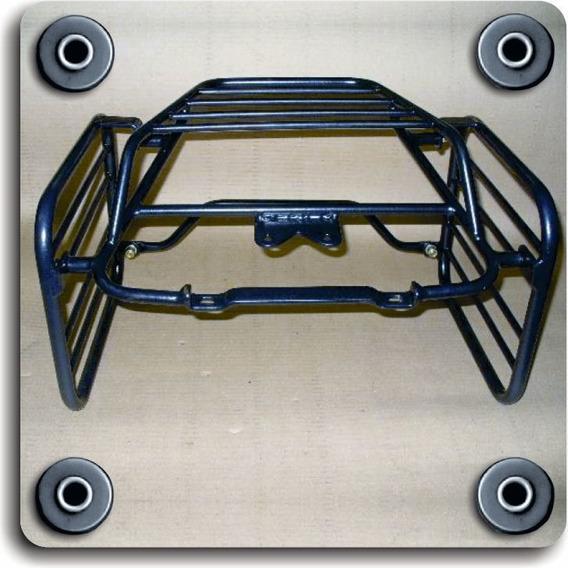 Portaequipaje + Laterales S/base Honda Cbx250 Twister 01-16