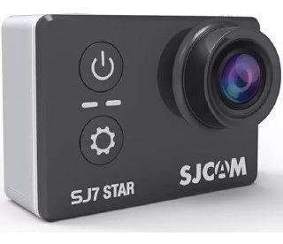 Sj7 Star Original + Frete Grátis