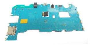 Placa Mae Samsung Galaxy Tab E 9.6 Sm-t560