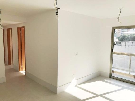 Apartamento Em Botafogo, Rio De Janeiro/rj De 97m² 3 Quartos Para Locação R$ 4.400,00/mes - Ap551883