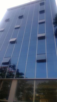 Alquilo Hermosa Oficina Corporativa En Asuncion Cod 2744