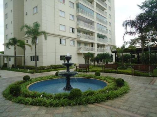 Imagem 1 de 20 de Apartamento À Venda, 94 M² Por R$ 710.000,00 - Alto Da Mooca - São Paulo/sp - Ap4131