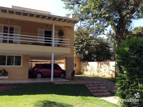Casa - Ca05208 - 4255915