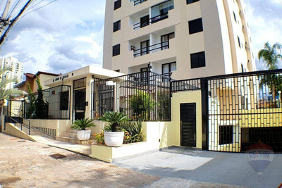 Apartamento No Moinho Velho, Ótima Localidade 62m², 2 Quartos C/ 1 Suite. - Ap0074
