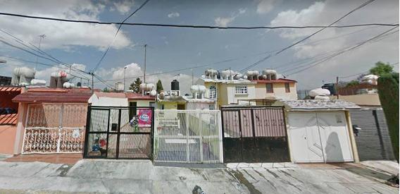 Invierte Y Gana Remate Bancario / Estado De México